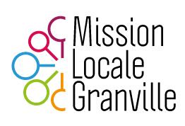 Mission Locale Granville