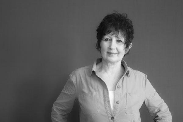 Marie Lebranchu