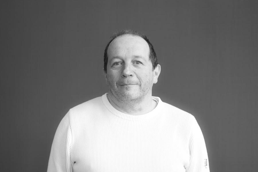 Philippe Mancel