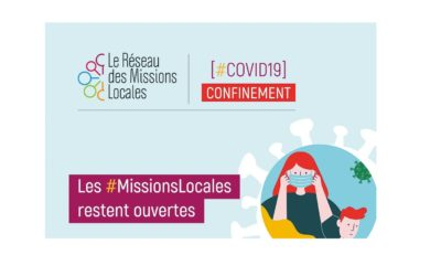 La Mission Locale du bassin d'emploi granvillais poursuit son accompagnement